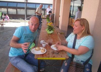 Sommerfest_2012-0142