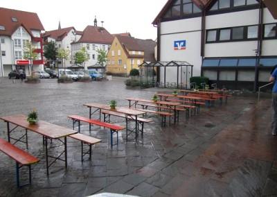 Sommerfest_2012-0144