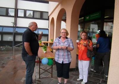 Sommerfest_2012-0146