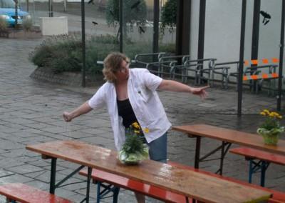 Sommerfest_2012-0150