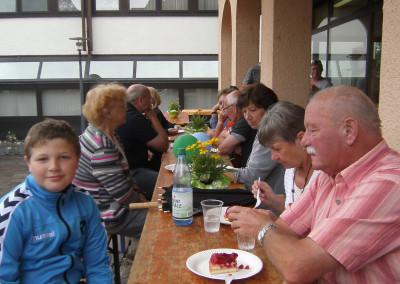 Sommerfest_2012-0166