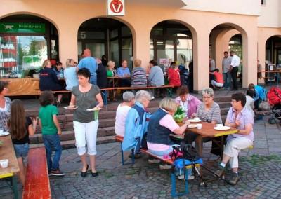 Sommerfest_2012-0186