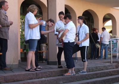Sommerfest_2012-0192