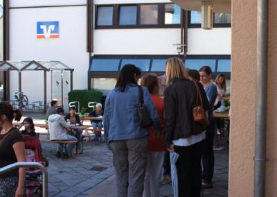 Sommerfest_2012-0202