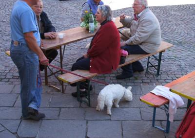 Sommerfest_2012-0208