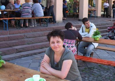 Sommerfest_2012-0210