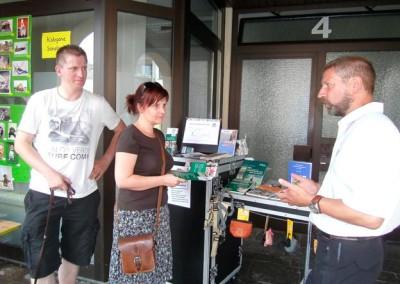 Sommerfest_2012-0230