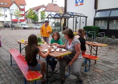 Sommerfest_2012-0242