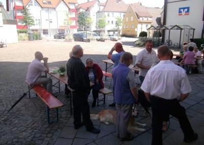 Sommerfest_2012-0262