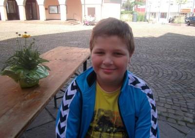 Sommerfest_2012-0280