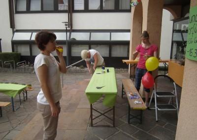 Sommerfest_2014-0104