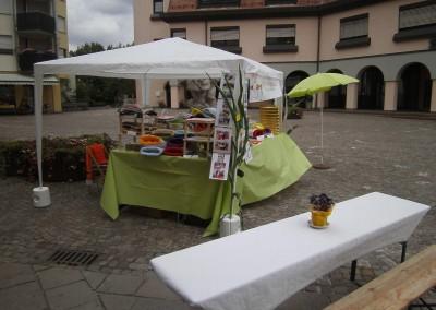 Sommerfest_2014-0114