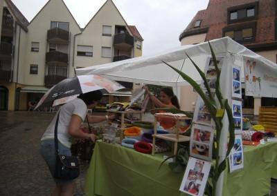 Sommerfest_2014-0134