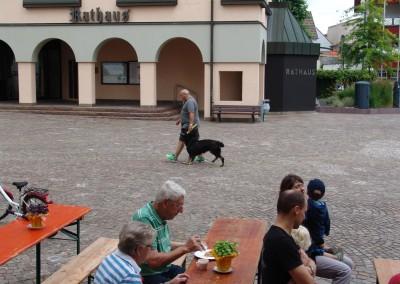 Sommerfest_2014-0256