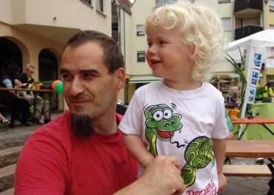 Sommerfest_2014-0356