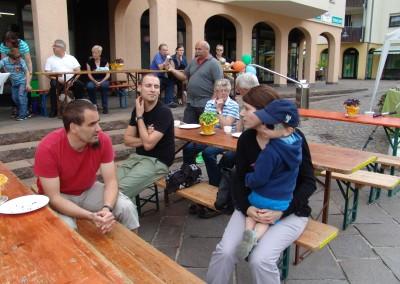 Sommerfest_2014-0358