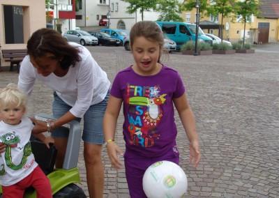 Sommerfest_2014-0376