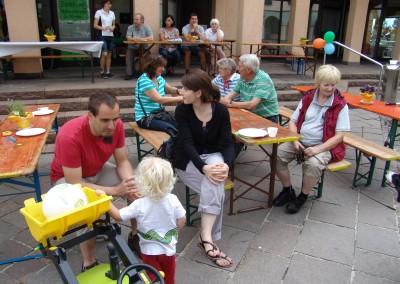 Sommerfest_2014-0378