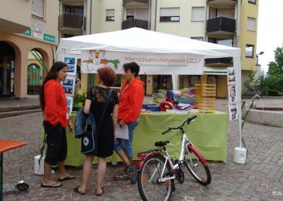 Sommerfest_2014-0380