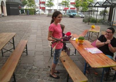 Sommerfest_2014-0404