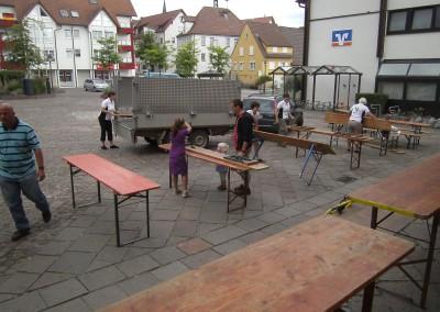 Sommerfest_2014-0408