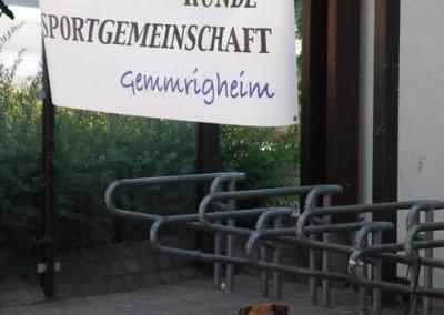 Sommerfest-2010-(11)