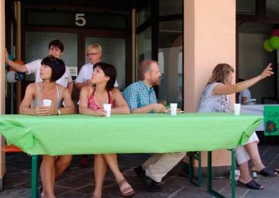 Sommerfest-2010-(12)