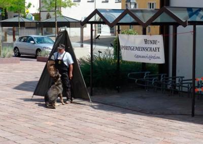 Sommerfest-2010-(28)
