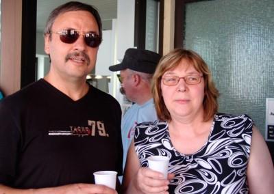 Sommerfest-2010-(33)