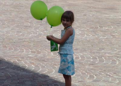 Sommerfest-2010-(34)