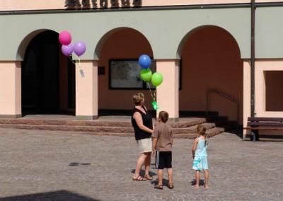 Sommerfest-2010-(36)
