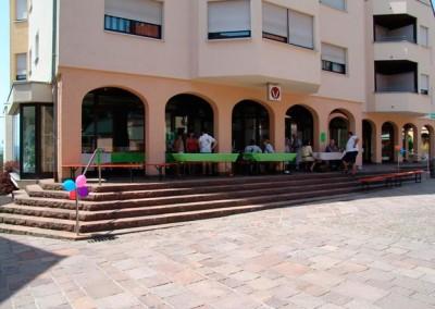 Sommerfest-2010-(5)