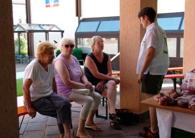 Sommerfest-2010-(8)