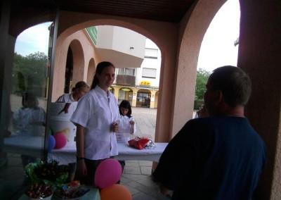 Sommerfest-2011-(1)