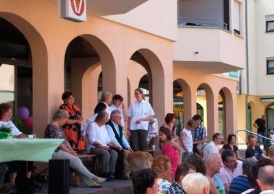 Sommerfest-2011-(11)
