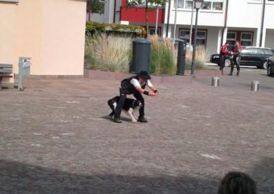 Sommerfest-2011-(12g)