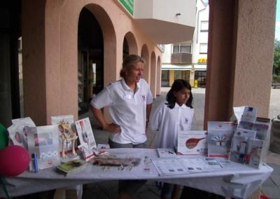 Sommerfest-2011-(16)