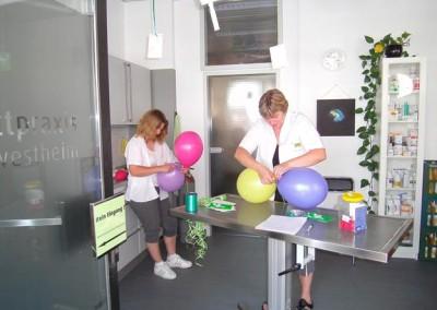 Sommerfest-2011-(21)