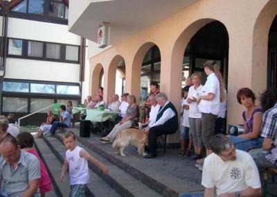 Sommerfest-2011-(33)