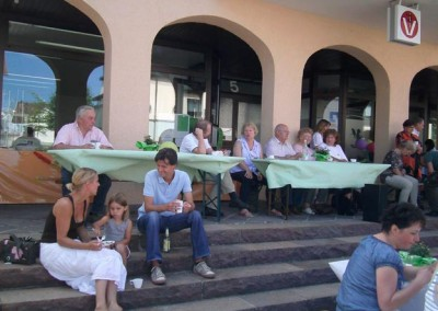 Sommerfest-2011-(35)