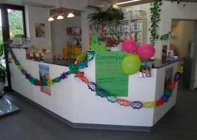 Sommerfest-2011-(39)