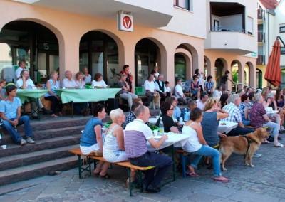 Sommerfest-2011-(4)