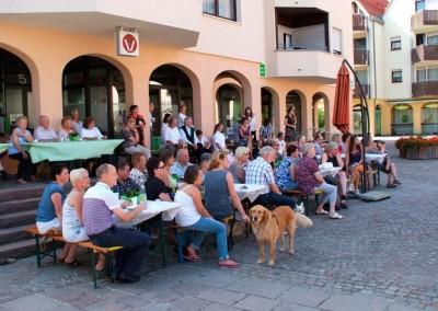 Sommerfest-2011-(5)