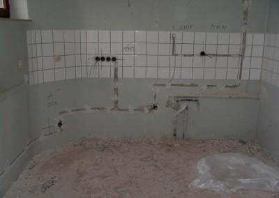 Umbau_2008-0124