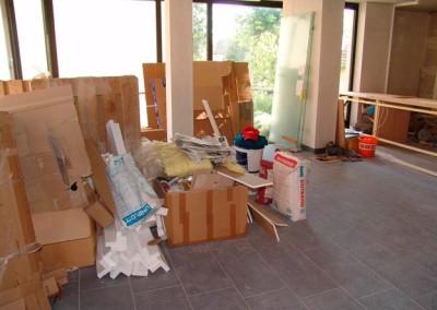 Umbau_2008-0168