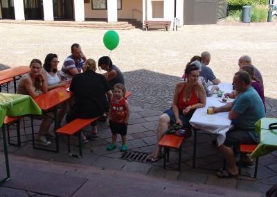 Sommerfest-Tierarztpraxis Neckarwestheim 53