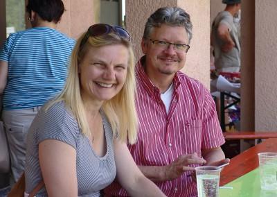 Torres  und Fuß Tierarzt Neckarwestheim 56