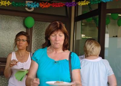 Sommerfest Tierarztpraxis Neckarwestheim 57
