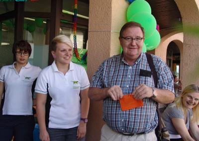 Team Tierarzt Neckarwestheim 59