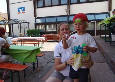 Cornelia Zeh Tierarztpraxis Neckarwestheim 67